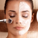 skin-whitening-treatment